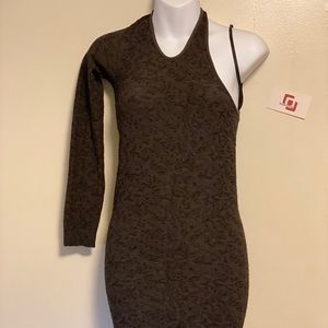 BCBGeneration Style Dress